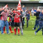 WhiteRosePhotos_Witton Albion v Spalding United_0312