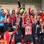 WhiteRosePhotos_Witton Albion v Spalding United_0433