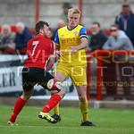 WhiteRosePhotos_Witton Albion v Spalding United_0188
