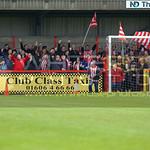 WhiteRosePhotos_Witton Albion v Spalding United_0298