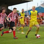 WhiteRosePhotos_Witton Albion v Spalding United_0276