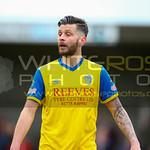WhiteRosePhotos_Witton Albion v Spalding United_0114