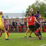 WhiteRosePhotos_Witton Albion v Spalding United_0131