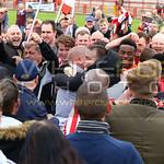WhiteRosePhotos_Witton Albion v Spalding United_0341