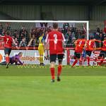 WhiteRosePhotos_Witton Albion v Spalding United_0255