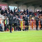 WhiteRosePhotos_Witton Albion v Spalding United_0261