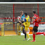 WhiteRosePhotos_Witton Albion v Spalding United_0125