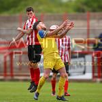 WhiteRosePhotos_Witton Albion v Spalding United_0110