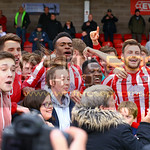 WhiteRosePhotos_Witton Albion v Spalding United_0365