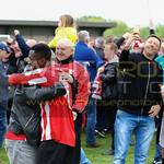 WhiteRosePhotos_Witton Albion v Spalding United_0325