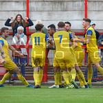 WhiteRosePhotos_Witton Albion v Spalding United_0227