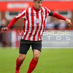 WhiteRosePhotos_Witton Albion v Spalding United_0091