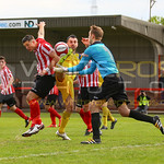 WhiteRosePhotos_Witton Albion v Spalding United_0155