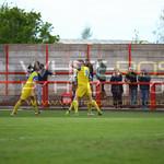 WhiteRosePhotos_Witton Albion v Spalding United_0222