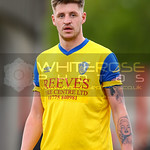 WhiteRosePhotos_Witton Albion v Spalding United_0240