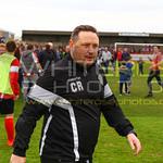WhiteRosePhotos_Witton Albion v Spalding United_0313