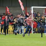 WhiteRosePhotos_Witton Albion v Spalding United_0302