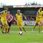 WhiteRosePhotos_Witton Albion v Spalding United_0113