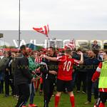WhiteRosePhotos_Witton Albion v Spalding United_0317
