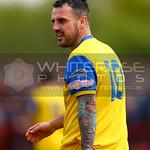 WhiteRosePhotos_Witton Albion v Spalding United_0163