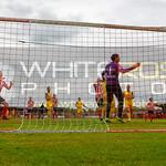 WhiteRosePhotos_Witton Albion v Spalding United_0122