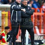WhiteRosePhotos_Witton Albion v Spalding United_0103