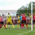 WhiteRosePhotos_Witton Albion v Spalding United_0236