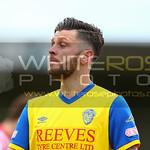 WhiteRosePhotos_Witton Albion v Spalding United_0116