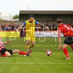WhiteRosePhotos_Witton Albion v Spalding United_0185