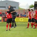 WhiteRosePhotos_Witton Albion v Spalding United_0306