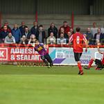 WhiteRosePhotos_Witton Albion v Spalding United_0277