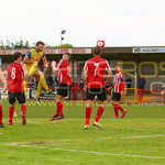 WhiteRosePhotos_Witton Albion v Spalding United_0292