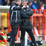 WhiteRosePhotos_Witton Albion v Spalding United_0102