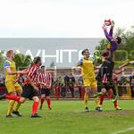 WhiteRosePhotos_Witton Albion v Spalding United_0130