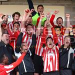 WhiteRosePhotos_Witton Albion v Spalding United_0434