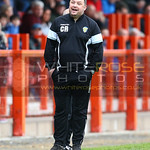 WhiteRosePhotos_Witton Albion v Spalding United_0128