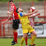 WhiteRosePhotos_Witton Albion v Spalding United_0111