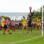 WhiteRosePhotos_Witton Albion v Spalding United_0129