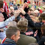 WhiteRosePhotos_Witton Albion v Spalding United_0340