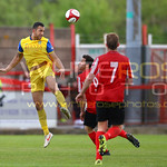 WhiteRosePhotos_Witton Albion v Spalding United_0235