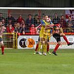 WhiteRosePhotos_Witton Albion v Spalding United_0168