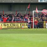 WhiteRosePhotos_Witton Albion v Spalding United_0296
