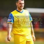 WhiteRosePhotos_Witton Albion v Spalding United_0154