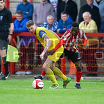 WhiteRosePhotos_Witton Albion v Spalding United_0088
