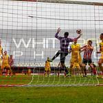 WhiteRosePhotos_Witton Albion v Spalding United_0137