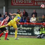 WhiteRosePhotos_Witton Albion v Spalding United_0273