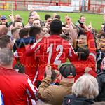 WhiteRosePhotos_Witton Albion v Spalding United_0346