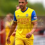 WhiteRosePhotos_Witton Albion v Spalding United_0107