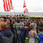 WhiteRosePhotos_Witton Albion v Spalding United_0327