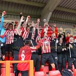 WhiteRosePhotos_Witton Albion v Spalding United_0448